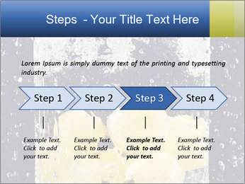 0000061901 PowerPoint Templates - Slide 4
