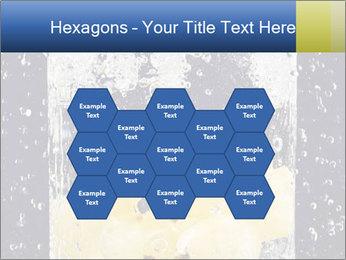 0000061901 PowerPoint Templates - Slide 44