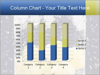 0000061901 PowerPoint Templates - Slide 50