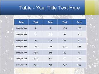 0000061901 PowerPoint Templates - Slide 55