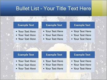 0000061901 PowerPoint Templates - Slide 56