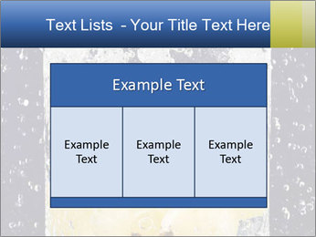 0000061901 PowerPoint Templates - Slide 59