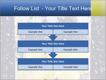 0000061901 PowerPoint Templates - Slide 60