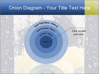 0000061901 PowerPoint Templates - Slide 61