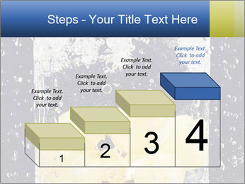 0000061901 PowerPoint Templates - Slide 64