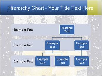 0000061901 PowerPoint Templates - Slide 67