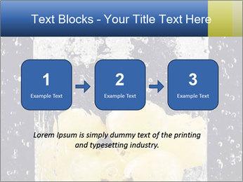 0000061901 PowerPoint Templates - Slide 71
