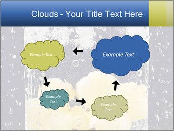0000061901 PowerPoint Templates - Slide 72
