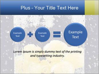 0000061901 PowerPoint Templates - Slide 75