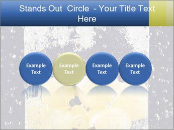 0000061901 PowerPoint Templates - Slide 76