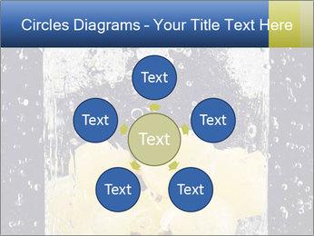 0000061901 PowerPoint Templates - Slide 78