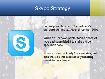 0000061901 PowerPoint Templates - Slide 8
