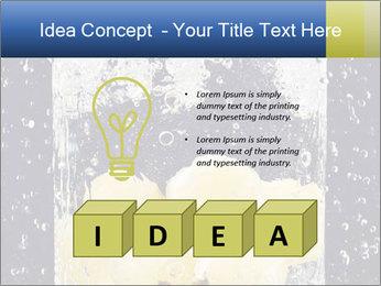 0000061901 PowerPoint Templates - Slide 80