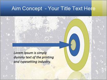 0000061901 PowerPoint Templates - Slide 83