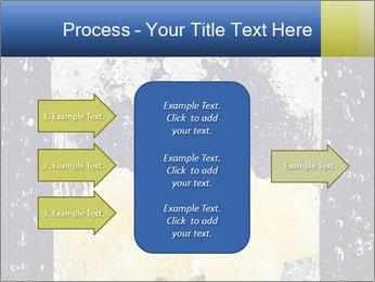 0000061901 PowerPoint Templates - Slide 85