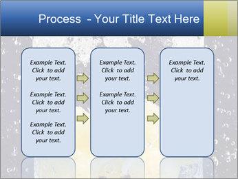 0000061901 PowerPoint Templates - Slide 86