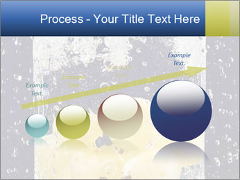 0000061901 PowerPoint Templates - Slide 87