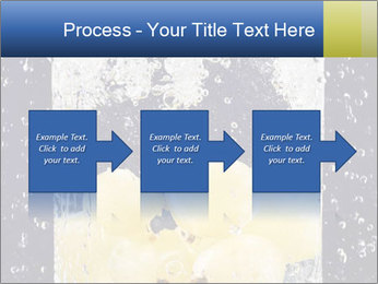 0000061901 PowerPoint Templates - Slide 88