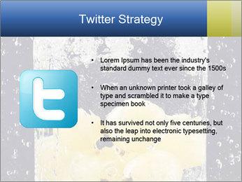 0000061901 PowerPoint Templates - Slide 9