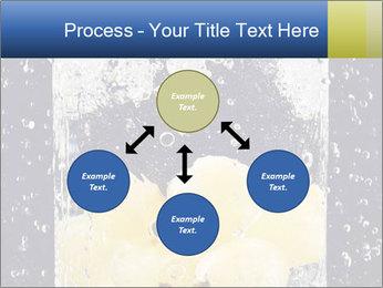 0000061901 PowerPoint Templates - Slide 91