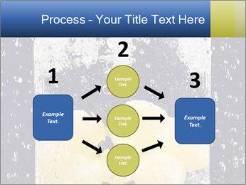 0000061901 PowerPoint Templates - Slide 92