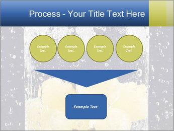 0000061901 PowerPoint Templates - Slide 93