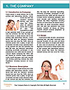 0000061902 Word Templates - Page 3