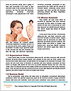 0000061902 Word Templates - Page 4