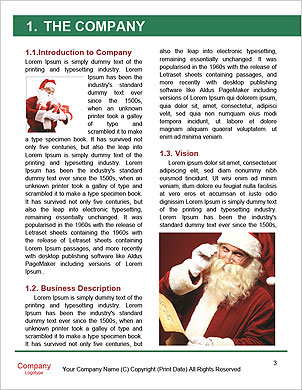0000061903 Word Template - Page 3