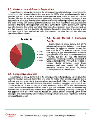 0000061903 Word Template - Page 7