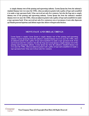 0000061904 Word Template - Page 5