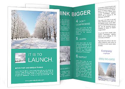 0000061905 Brochure Templates