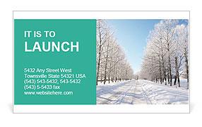 0000061905 Business Card Templates