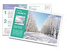 0000061905 Postcard Templates