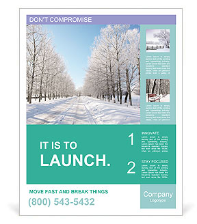 0000061905 Poster Template