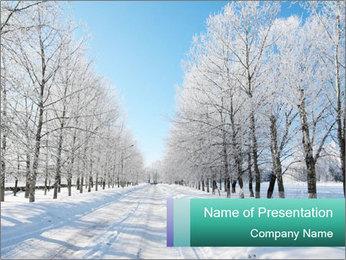 0000061905 PowerPoint Template - Slide 1