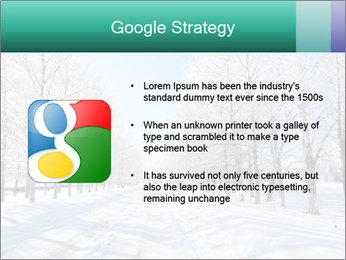 0000061905 PowerPoint Template - Slide 10