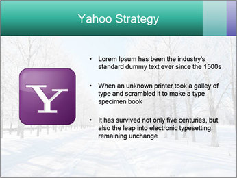 0000061905 PowerPoint Template - Slide 11