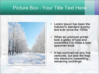 0000061905 PowerPoint Template - Slide 13