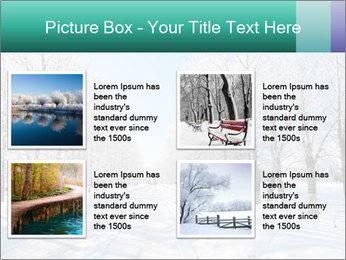 0000061905 PowerPoint Template - Slide 14