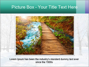 0000061905 PowerPoint Template - Slide 15