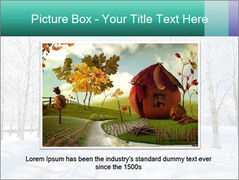 0000061905 PowerPoint Template - Slide 16