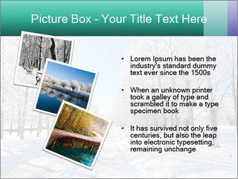 0000061905 PowerPoint Template - Slide 17