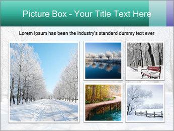 0000061905 PowerPoint Template - Slide 19