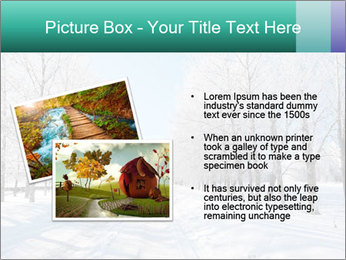 0000061905 PowerPoint Template - Slide 20