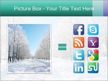 0000061905 PowerPoint Template - Slide 21