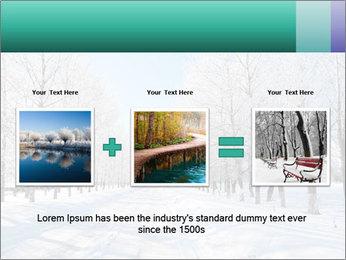 0000061905 PowerPoint Template - Slide 22