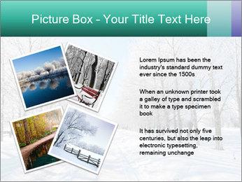 0000061905 PowerPoint Template - Slide 23