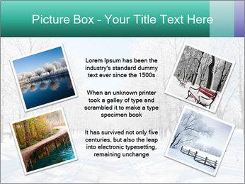 0000061905 PowerPoint Template - Slide 24