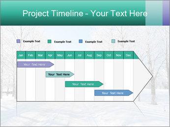 0000061905 PowerPoint Template - Slide 25